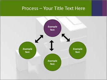 0000077097 PowerPoint Templates - Slide 91