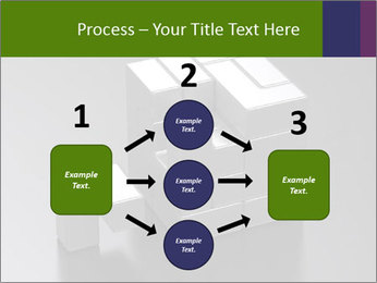 0000077097 PowerPoint Template - Slide 92