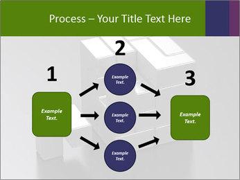 0000077097 PowerPoint Templates - Slide 92