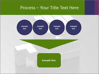 0000077097 PowerPoint Template - Slide 93