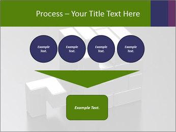 0000077097 PowerPoint Templates - Slide 93