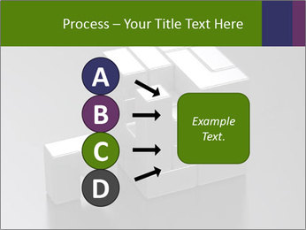 0000077097 PowerPoint Templates - Slide 94