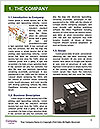0000077097 Word Templates - Page 3