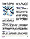 0000077097 Word Templates - Page 4
