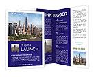0000077098 Brochure Templates