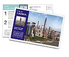 0000077098 Postcard Templates