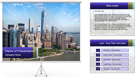 0000077098 PowerPoint Template