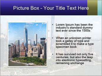 0000077098 PowerPoint Template - Slide 13