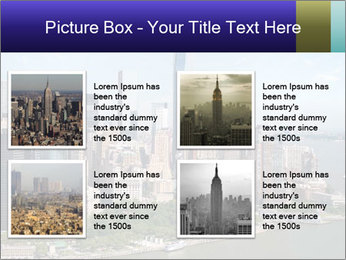 0000077098 PowerPoint Template - Slide 14