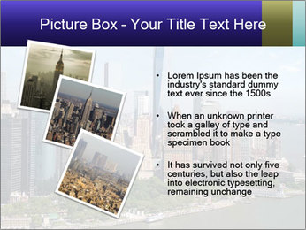 0000077098 PowerPoint Template - Slide 17