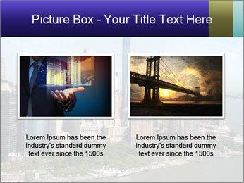 0000077098 PowerPoint Template - Slide 18