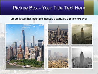 0000077098 PowerPoint Template - Slide 19