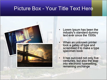0000077098 PowerPoint Template - Slide 20
