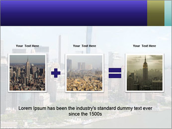 0000077098 PowerPoint Template - Slide 22