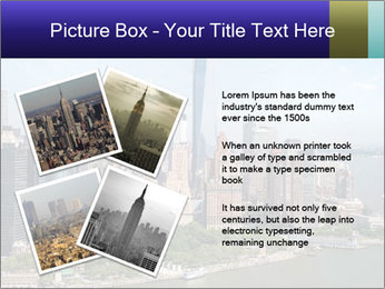 0000077098 PowerPoint Template - Slide 23