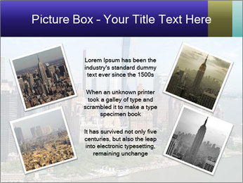0000077098 PowerPoint Template - Slide 24