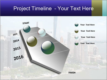 0000077098 PowerPoint Template - Slide 26