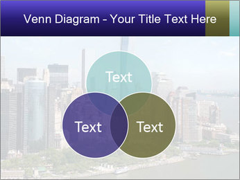 0000077098 PowerPoint Template - Slide 33