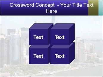 0000077098 PowerPoint Template - Slide 39