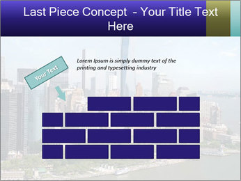 0000077098 PowerPoint Template - Slide 46