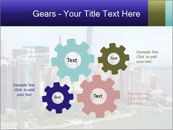 0000077098 PowerPoint Template - Slide 47