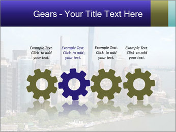 0000077098 PowerPoint Template - Slide 48
