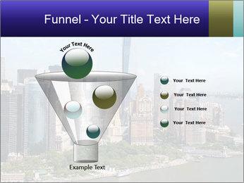 0000077098 PowerPoint Template - Slide 63