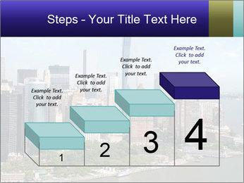 0000077098 PowerPoint Template - Slide 64
