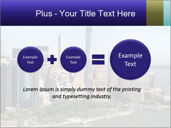 0000077098 PowerPoint Template - Slide 75