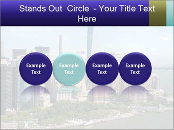 0000077098 PowerPoint Template - Slide 76