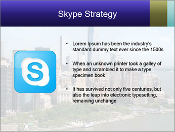 0000077098 PowerPoint Template - Slide 8