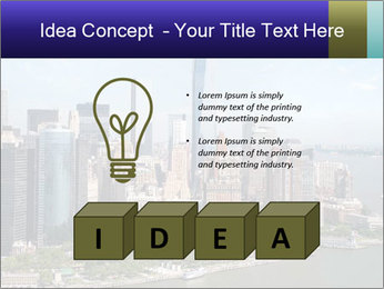 0000077098 PowerPoint Template - Slide 80