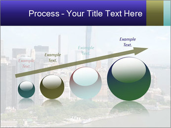 0000077098 PowerPoint Template - Slide 87