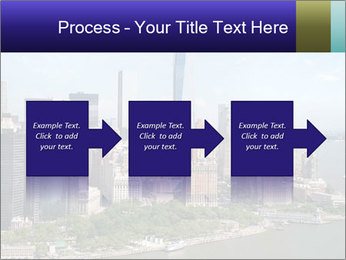 0000077098 PowerPoint Template - Slide 88