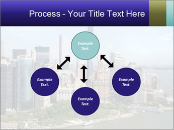 0000077098 PowerPoint Template - Slide 91