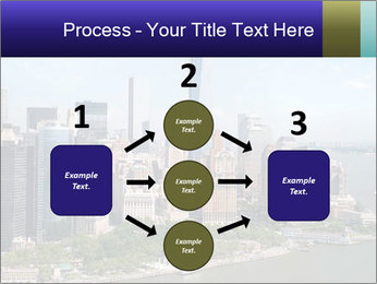 0000077098 PowerPoint Template - Slide 92