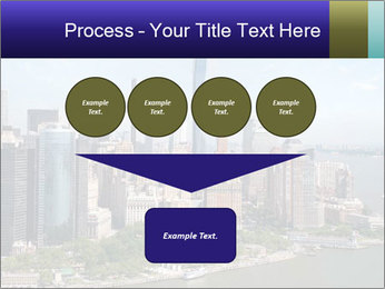 0000077098 PowerPoint Template - Slide 93