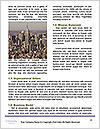 0000077098 Word Templates - Page 4