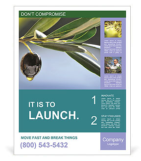 0000077099 Poster Template
