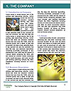 0000077099 Word Templates - Page 3