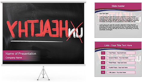 0000077100 PowerPoint Template