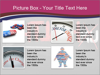 0000077100 PowerPoint Template - Slide 14