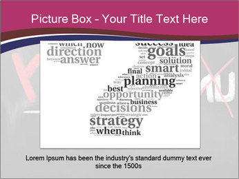 0000077100 PowerPoint Template - Slide 15