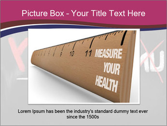 0000077100 PowerPoint Template - Slide 16