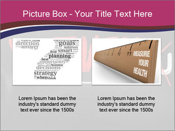0000077100 PowerPoint Template - Slide 18