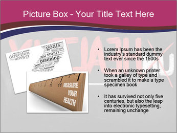 0000077100 PowerPoint Template - Slide 20