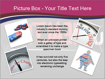 0000077100 PowerPoint Template - Slide 24