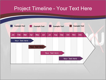 0000077100 PowerPoint Template - Slide 25