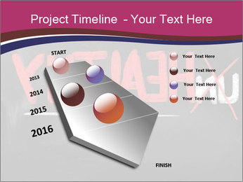 0000077100 PowerPoint Template - Slide 26