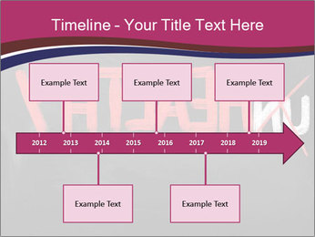0000077100 PowerPoint Template - Slide 28